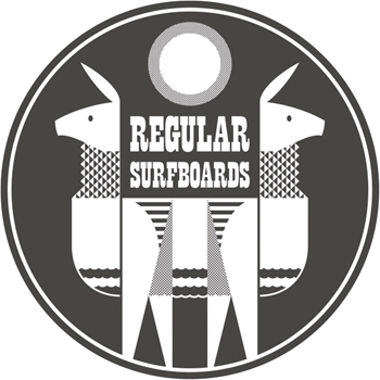 Regular Surfboards